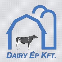 Dairy Ép Kft.